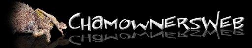 ChamownersWeb Banner